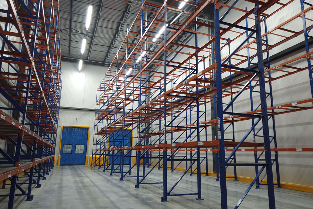 Feesers-cold-storage-addition-7