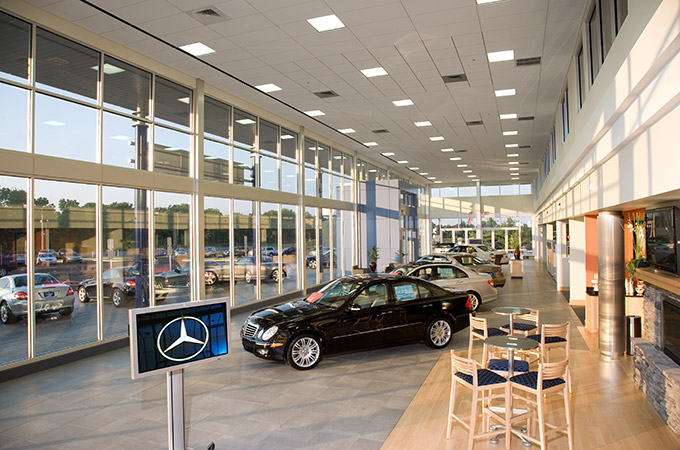 Sun Motor Cars Mechanicsburg Review