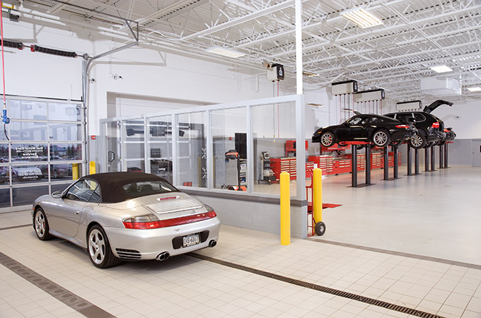 Sun motor cars porsche audi r s mowery for Sun motor cars mechanicsburg pa
