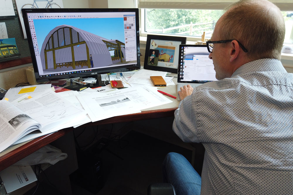 BIM: What it is and how it can have a positive impact on your project