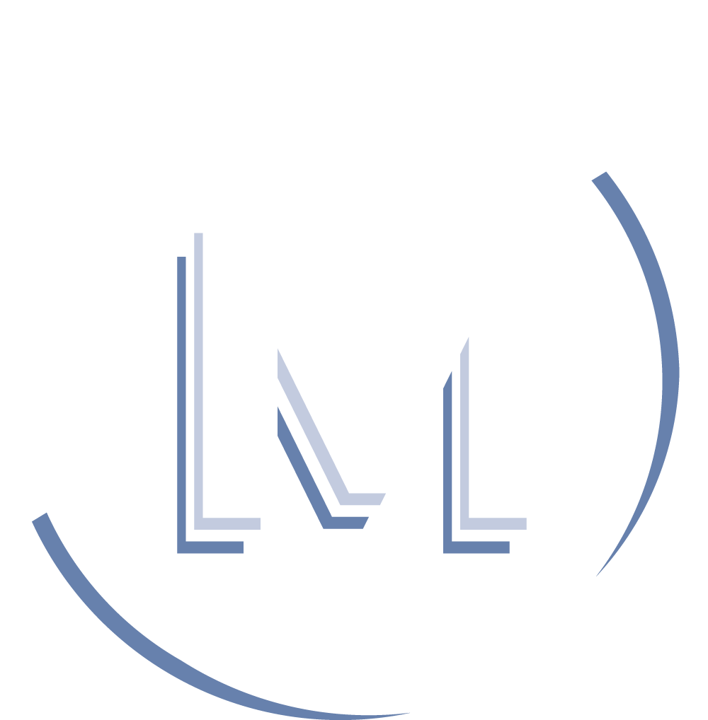 Mowery 95th Anniversary