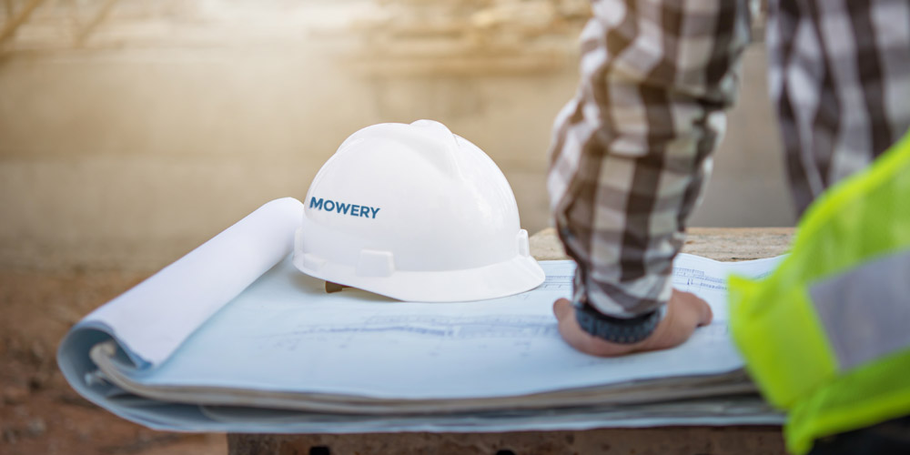 7 Questions to Ask When Hiring a Construction Company
