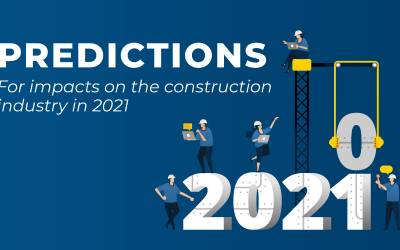 New Year, New Trends: 2021 Construction Fads to Watch Out For