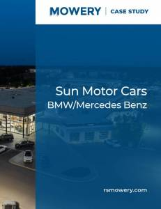 bmw mercedes benz case study cover